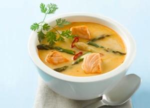 Het suppe