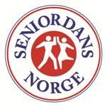 nylogo2012